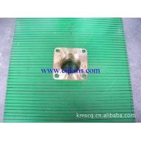Buy cheap Marine engines sea water pump 3200882 Sea water pump connector for K38 cummins engine Marine engines from wholesalers
