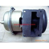 Buy cheap 3655857 cummins engine pump for NT855 cummins diesel engine from wholesalers