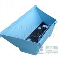 combined trapezoid flower pot Manufactures