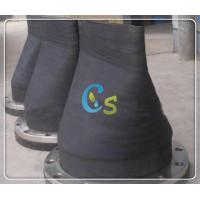 Duckbill Rubber Check Valve Manufactures