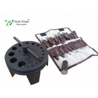 Punching Tool Sets Manufactures