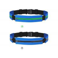Buy cheap Running Waist Band Belts for Phone from wholesalers