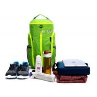 Ladies Small Cute Gym Duffle Bags for Women and Girls Manufactures