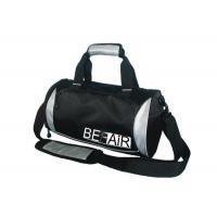 Cool Sports Designer Duffle Bags for Men Manufactures