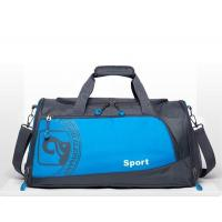 Large Sports Oversized Weekend Luggage Duffle Bags for Travel Manufactures
