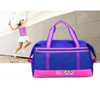 Stylish Sport Small Duffle Travel Bags for Women and Girls Manufactures