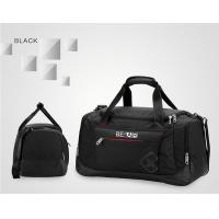 Extra Large Personalized Sport Gym Duffle Bags for Men Manufactures