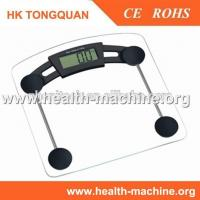 Electronic digital bathroom scales Manufactures