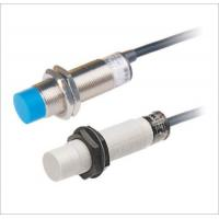 Capacitive Proximity Switch Manufactures
