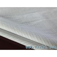 100 cotton yarn woven checked fabric 001 1370373131