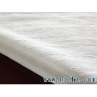 100 cotton yarn woven checked fabric 001 1370373311 Manufactures