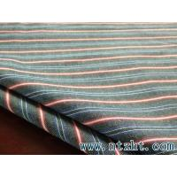 100 cotton yarn woven checked fabric 001 1370373459 Manufactures