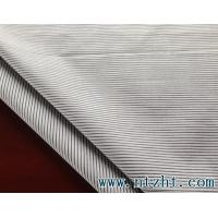 China 100 cotton yarn woven checked fabric 001 1370372303 on sale