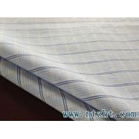 plain fabric 100 cotton yarn dyed 018 1370311488 Manufactures