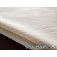 plain fabric 100 cotton yarn dyed 018 1370311595 Manufactures