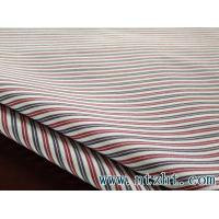 100 cotton yarn woven checked fabric 001 1370373683