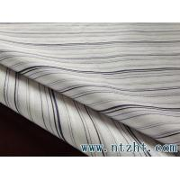 100 cotton yarn woven checked fabric 001 1370373854