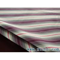 100 cotton yarn woven checked fabric 001 1370373632 Manufactures