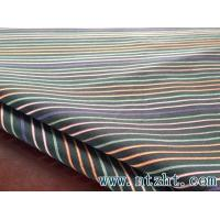 100 cotton yarn woven checked fabric 001 1370373803 Manufactures