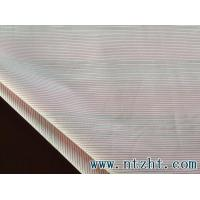 100 cotton yarn woven checked fabric 001 1370374055 Manufactures