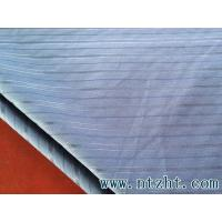 100 cotton yarn woven checked fabric 001 1370374106