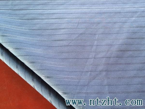 Quality 100 cotton yarn woven checked fabric 001 1370374106 for sale