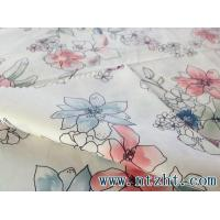 100 cotton yarn woven checked fabric 001 1370374159