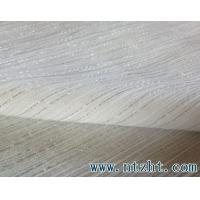100 cotton yarn woven checked fabric 001 1370374263