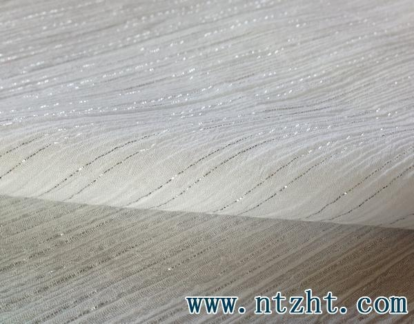 Quality 100 cotton yarn woven checked fabric 001 1370374263 for sale