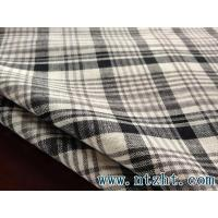 plain fabric 100 cotton yarn dyed 018 1370312013 Manufactures