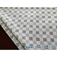 large check for shirt Y/D 100cotton 012 Manufactures