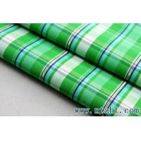 Buy cheap large check for shirt Y/D plain fabric 005 from wholesalers