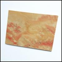 PVC Marble Sheet Slab Board Manufactures