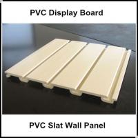 PVC Display Board Manufactures