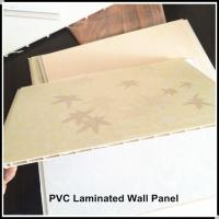 PVC Wall Panel Manufactures