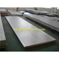 Best supplier A2 tool steel plate Manufactures