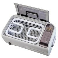 Ultrasonic Cleaner WWG-UL01 Manufactures