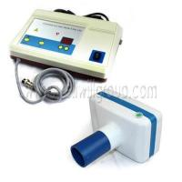 Portable dental X ray unit X40 Manufactures