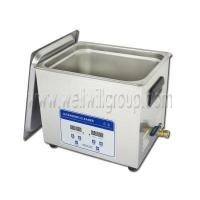 Ultrasonic Cleaner WWG-UL03 Manufactures
