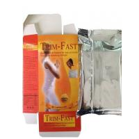 China trrim fast Soft Gel slimming pills Suppressing Appetite on sale
