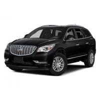 China Buick New 2017 Buick Enclave Premium FWD wholesale