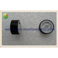 Plastic NCR IMCRW Smart Card Reader Roller 10mm 998-0235677 P77 P87 SS22 Manufactures