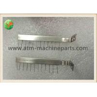 445-0663271 445-0663272 NCR ATM Parts Anti Static Brush Bottom R . H . & L . H . Manufactures