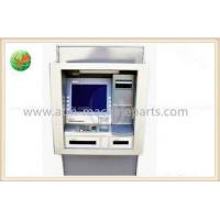 Diebold Opteva 760 Automatic Teller Machine Atm Machine Internal Parts with Touch Screen Manufactures