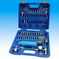 China Fuel Injection Cleaner & Tester Kit on sale
