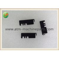 4450654947 NCR ATM Parts Clip Anti Static Brush 445-0654947 Manufactures