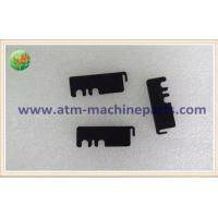 NCR ATM Parts NCR Black Clip 445-0654947 Anti-Static Brush Plastic Material SS22 6625 ATM Machine Manufactures