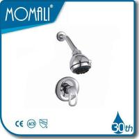 China Basin Faucets concealed thermostatic shower valve M62024-524C on sale