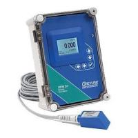 GREYLINE Ultrasonic Flowmeter Manufactures