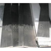 Flat steel ASTM A240 310/310S hot-rolled stainless flat steel Manufactures